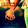 Sedma - Only Together mp3