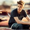 Justin Beiber - Love Yourself (Z4L Remix) *FREE DL* mp3