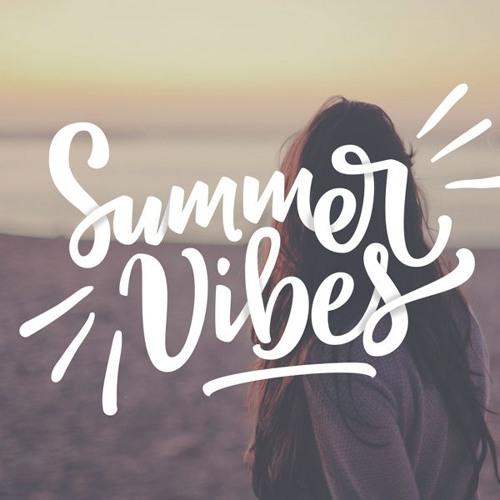 Thumbnail Summer Vibes Seyms