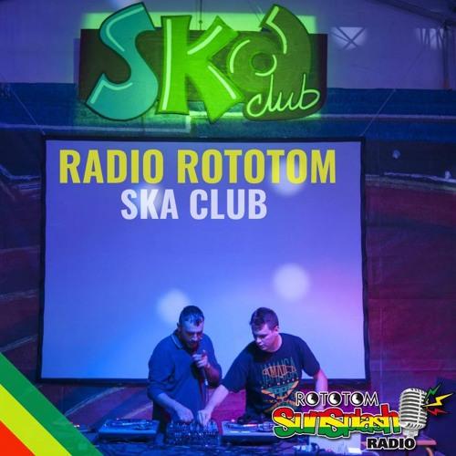 Ska Club