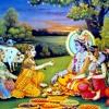 பகவத் கீதை அ5 ஸ் 27-28 Bhagavad Gītā C5 S 27-28