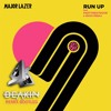 Run Up - Major Lazer (Deakin Remix Bootleg) FREE DOWNLOAD