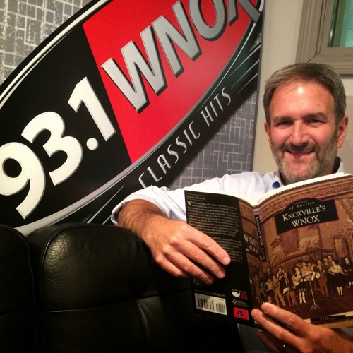 Aircheck of Classic Hits 93.1 WNOX format launch on May 23, 2013