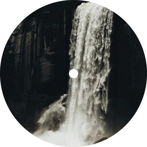 Nektar Agu - By Skin (Felipe Venegas Remix)