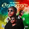 #Forever (My Love) [prod. By K Swisha] | Follow Me | @SilkThePrince