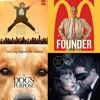 Download Ep. 130 - The Founder; A Dog's Purpose; Fifty Shades Darker - Movie Reviews Mp3