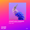 #1 - Jonathan Zawada (Flume - Skin)