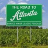 Episode 7 - A look back at the trades that rebuilt the Braves farm system