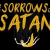 A Woman Needs A Man from The Sorrows Of Satan.