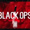 Utw Pablo X 3Mann X Musalena - Black Opps