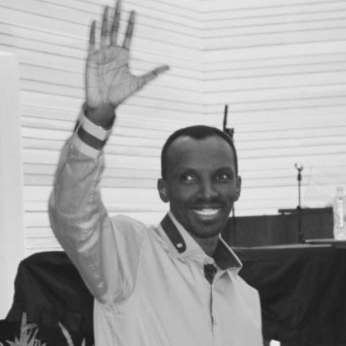 KANGUKA DE JEUDI LE 16 FEVRIER 2017 ( KIRUNDI )