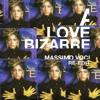 A Love Bizarre - Sheila E (Massimo Voci Re-Edit)