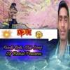Badri ke dulhania holi song Dj Rahul Paswan