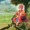 Kardo Kardo beda paar swaminaray bhagvan