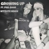 Phil Good - Growing Up - N1TEL1TE Official Remix *FREE DOWNLOAD* [Vanessa Rousso & Mel Ouellet]