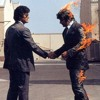Best Tracks Of Pink Floyd