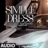 SIMPLE DRESS | Rahul Vaidya RKV , Chetna Pande |