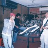 DARK IF cover Misteri Mimpi Syakila 2003/04 mp3