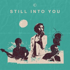 Paramore - Still Into You (Cubed 160BPM edit)