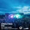 Chico Chiquita - Hypercat Radio 102 (BigCityBeats Radio) 2017-02-09 Artwork