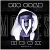 Big Sean - Moves Clean Edit (HBOX Remix)sc