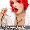 Moaning Medic - Your erotic Nurse Fantasy!