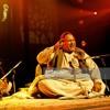 Ali Ali Ali Maula Ali Ali, Haq [Special Version] Ustad Nusrat Fateh Ali Khan & Ustad Sultan Khan