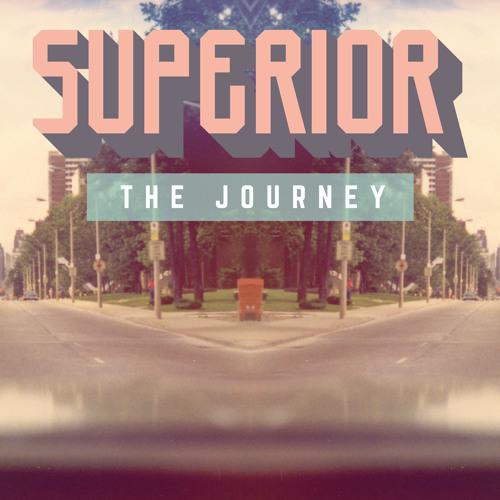 Superior - The Journey