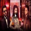 Enna Sona - Sonu Kakkar - Female Version - Cover - OK JAANU - Arijit Singh - A R Rahman - Gulzaar
