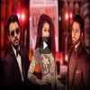 DAS KI KARAAN - Tony Kakkar, Falak Shabbir, Neha Kakkar - New Punjabi Song 2016