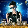 I Am Noddy Khan || Noddy Khan || Youngest Indian Rapper ||  Full Audio ||