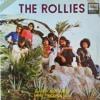 THE ROLLIES -==- KERINDUAN (HQ)