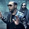 Reggaeton Lo Mas Nuevo Mix 2016 Las Canciones Mas Escuchadas Vol 191
