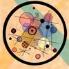 Steve Reich - Music For 18 Musicians (Pino Rework)