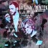 Florens Eykemans & Sander de Bie Autumn/Winter Extended Sessions (AWES)