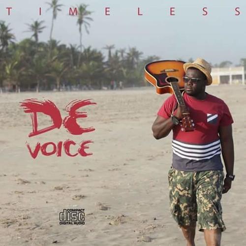 Don't go - Ogya Mensah De Voice,Produced by Beatz Dakay
