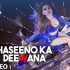 Haseeno Ka Deewana Lyrical Video Song | Kaabil | Hrithik Roshan, Urvashi Rautela |Raftaar&Payal Dev