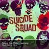 Heathens (Quiet Disorder Remix) FREE DOWNLOAD