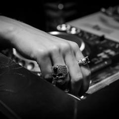 Esther Silex DJ-Sets