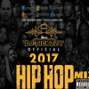 Download HIP -HOP & RnB NEW SKOOL MIX PART 2 - 2017 - BY @DJTICKZZY Mp3