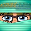 The Morning Deuce - Replay, The Time I Got A Number At A Toll Booth feat. Adam Herman