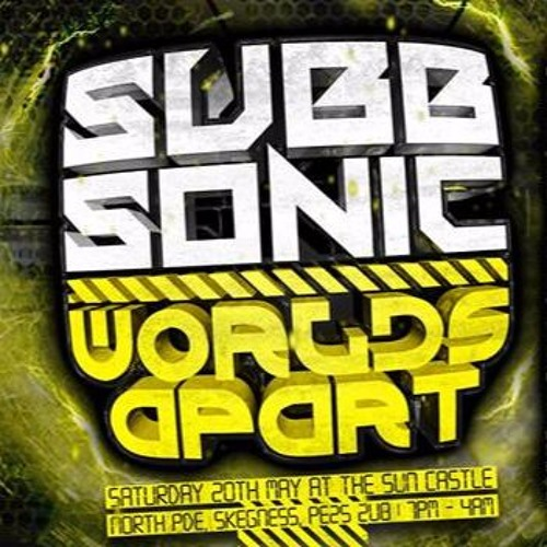 NosMohT -- Subb Sonic Comp Mix