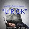 WAP031 - U R OK