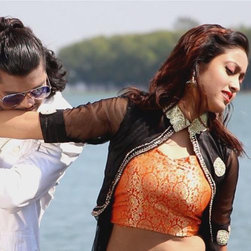 Nagpuri Song - Rupa Re | Superhit Nagpuri Mp3 Download by