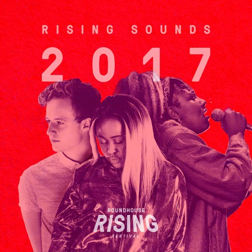 Rising Sounds 2017