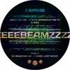 PREMIERE: DJ Windows XP - I Cried Last Night [E-Beamz]