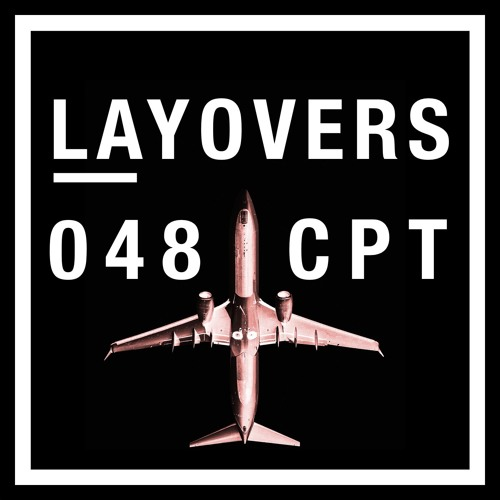 048 CPT - US Travel Ban, Norwegian Airlines, 737 MAX 8, Air Canada, Bombardier CS100