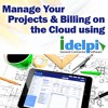 Idelpi Software for All for Painters, Plumbers, Home Builders, Roofing and Flooring Companies