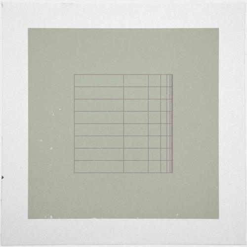 Microtron XL for Ableton Live Kontakt & Logic by