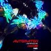 Jamiroquai - Automaton (Le Funk Remix)